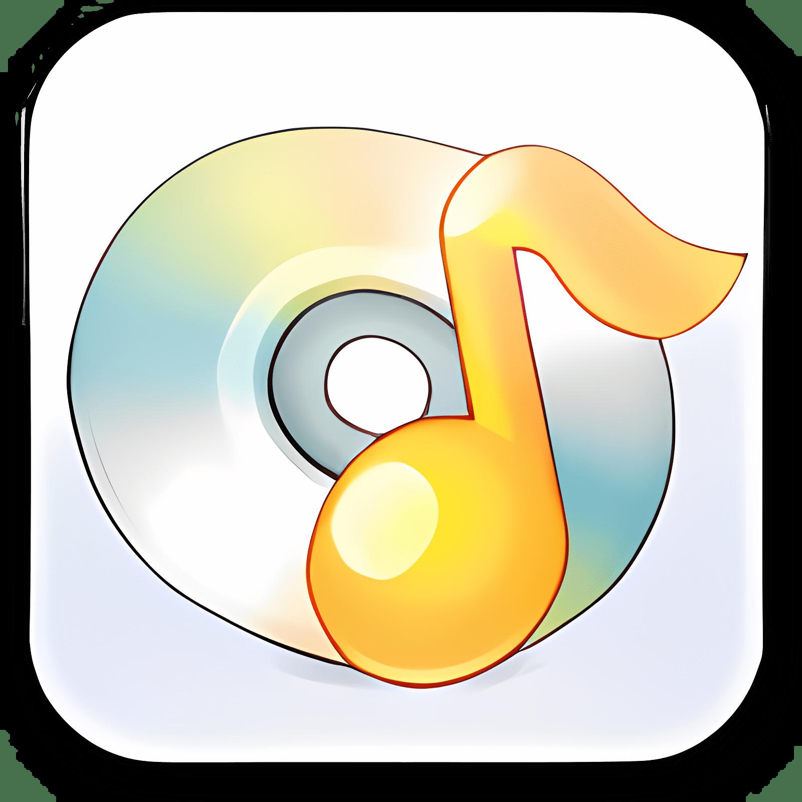 Free Audio Converter for Mac
