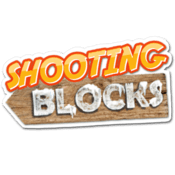 Shooting Blocks: Ice Equilibrium