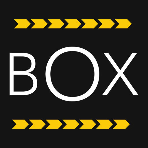 Show Movies Box Pro - Discover Movie News Online