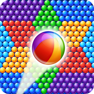 Bubble Shooter 1.0.131