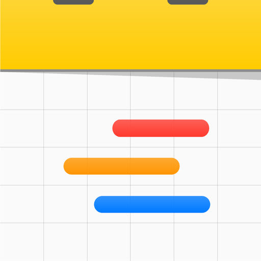 Awesome Calendar - Personal Planner 5.4