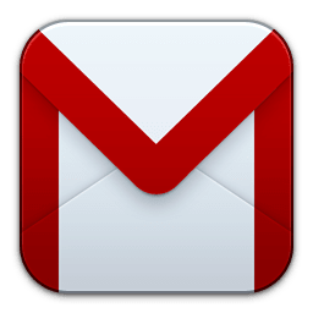 Gmail Mobile Mobile