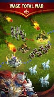 Glory of Empires