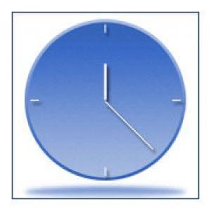 TimeSync XT