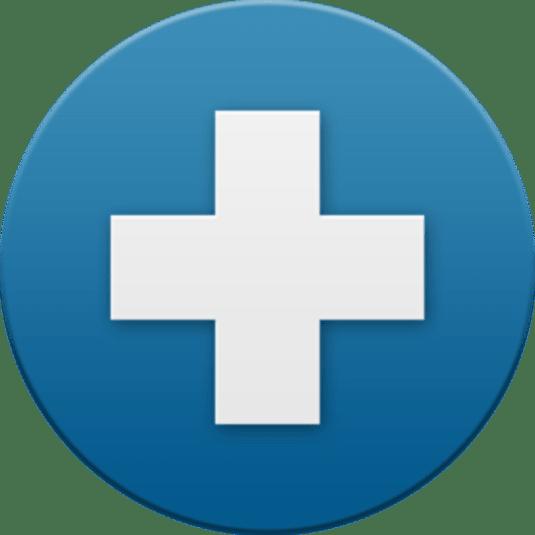 ESET Rogue Applications Remover