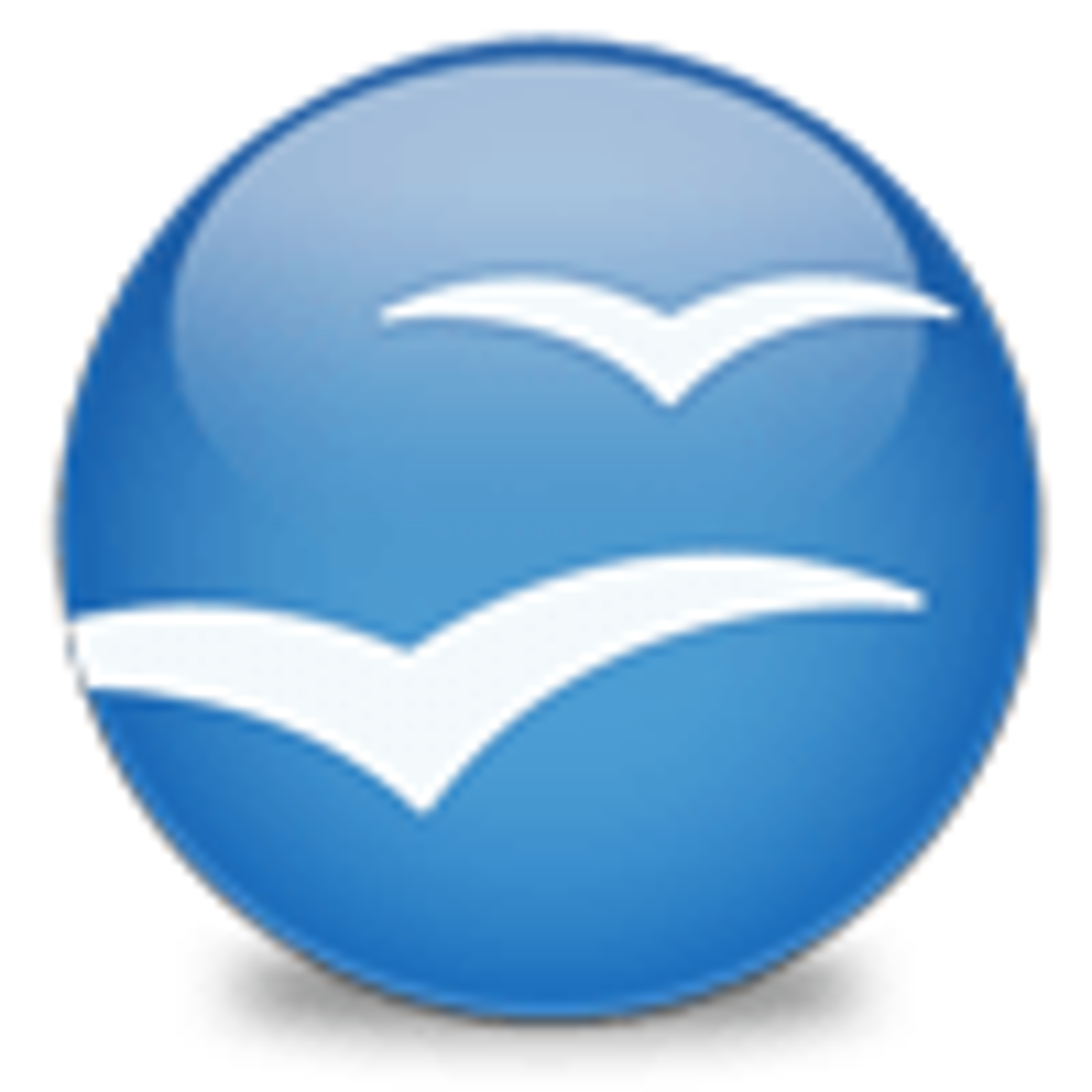 Apache OpenOffice Intel 4.1.2