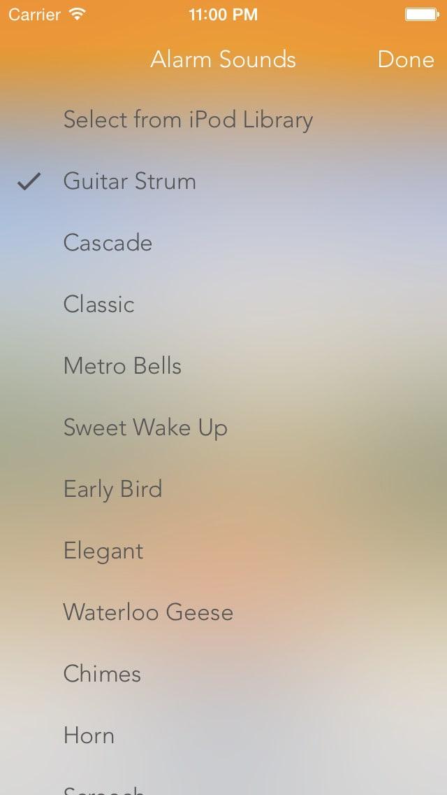 SpinMe Alarm Clock - Guaranteed Wake Up for Deep Sleepers