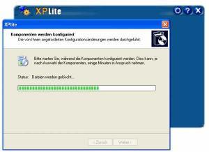 XPlite / 2000lite