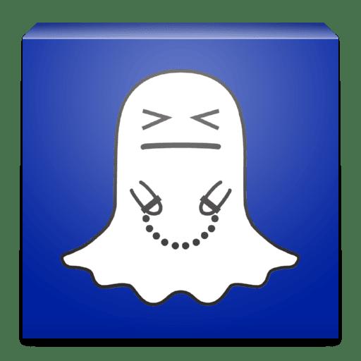 SnapCapture for Snapchat