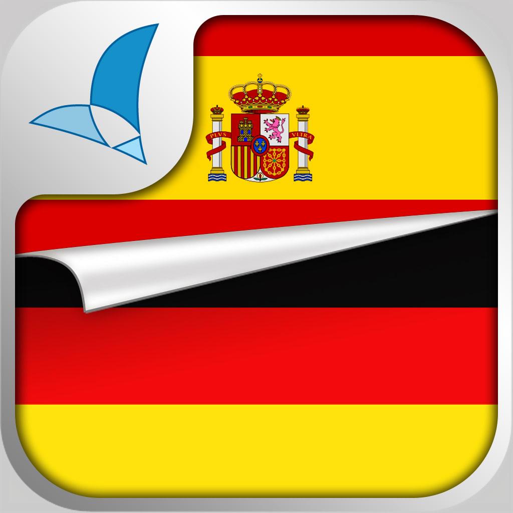 Aprender a Hablar Alemán - Alemán para principiantes