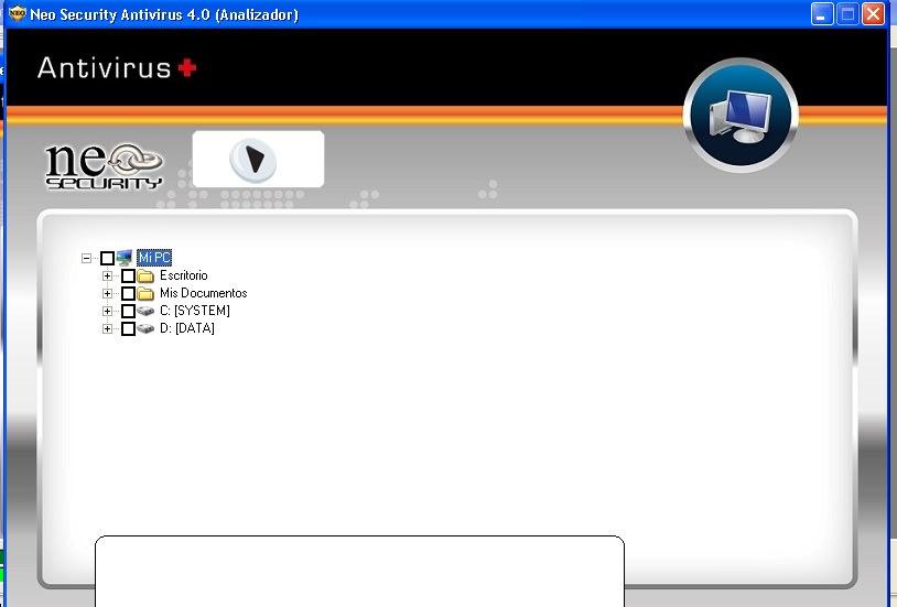 Neo Security Antivirus (64bits)