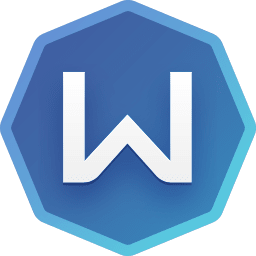 Windscribe Free VPN and Adblock For Chrome 1.1.17