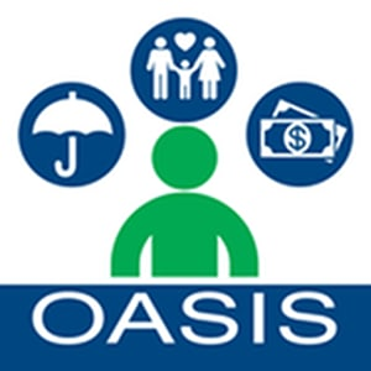 Oasis Employee Connect