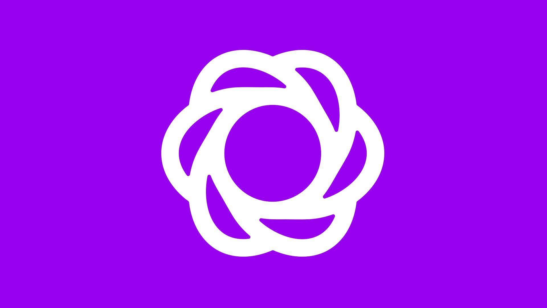 Bloom - Lead Generation plugin for Wordpress