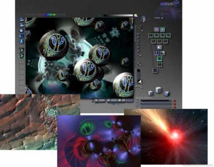 ArtMatic Pro