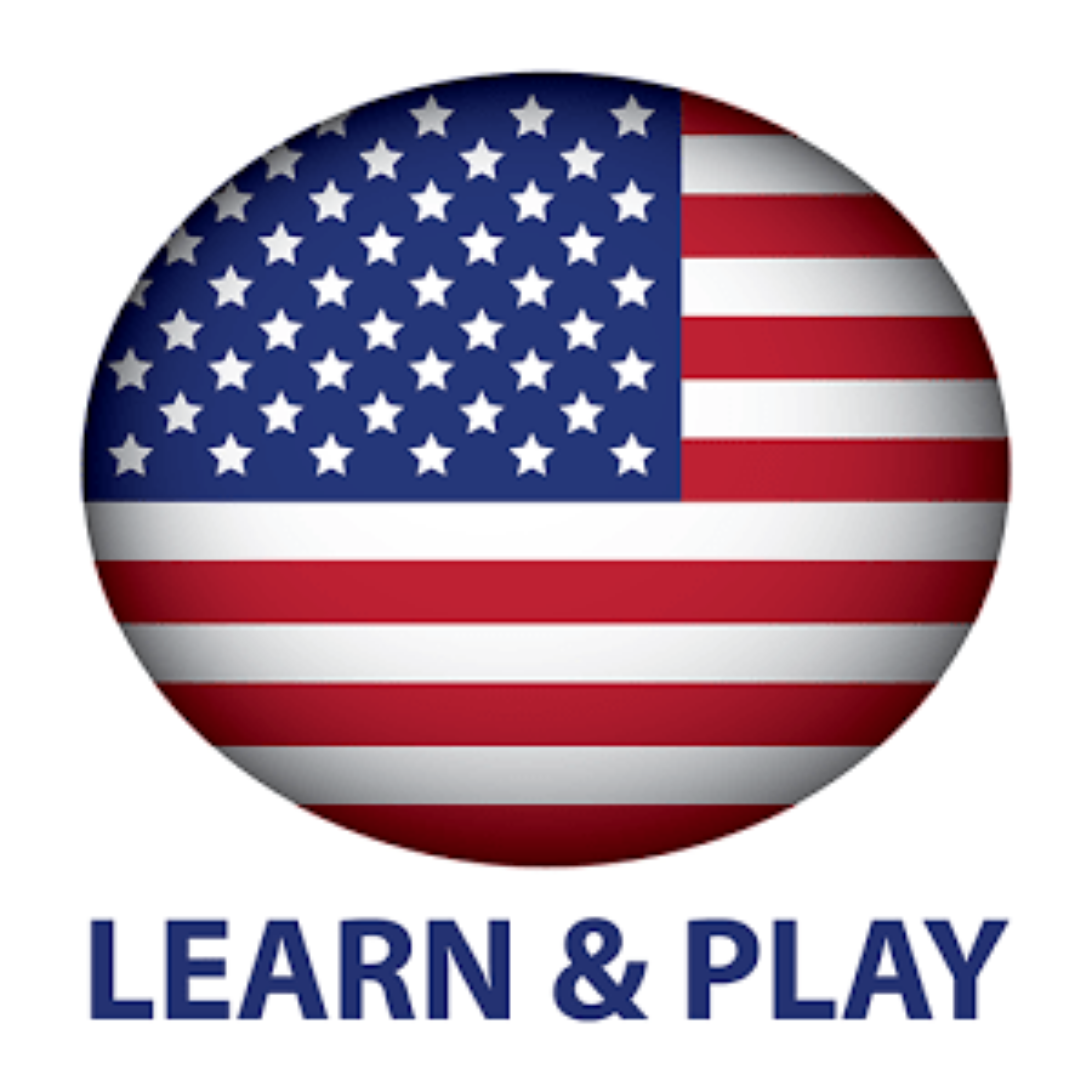 Aprender jugando EEUU Inglés 3.9