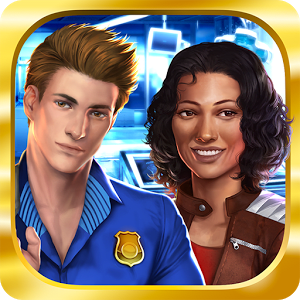 Criminal Case: Save the World! Varies with device