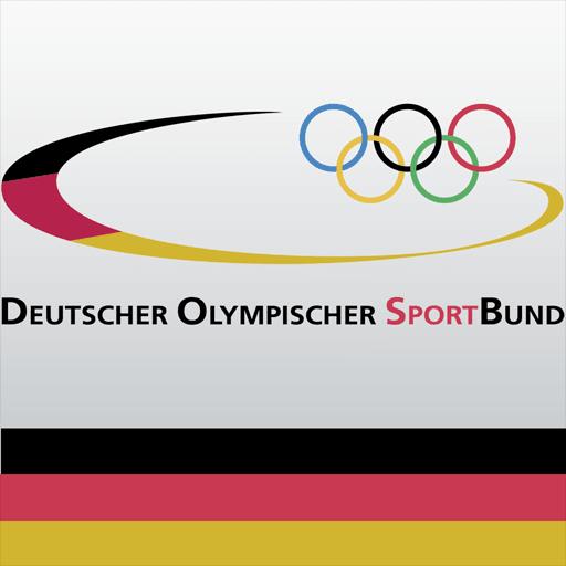 Deutsche Olympiamannschaft