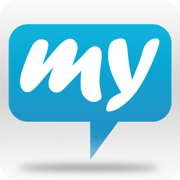 Baixar mysms Instalar Mais recente Aplicativo Downloader