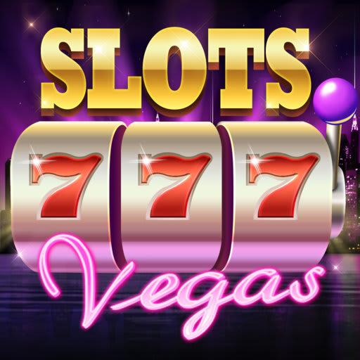 Slots - Classic Vegas Casino, BEST Slot Game