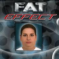 FatEffect  (Symbian ^3)