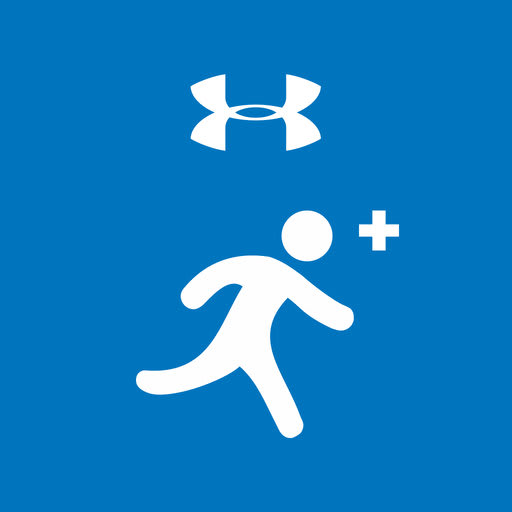 Map My Run+ - GPS Running & Workout Tracker 17.5.5