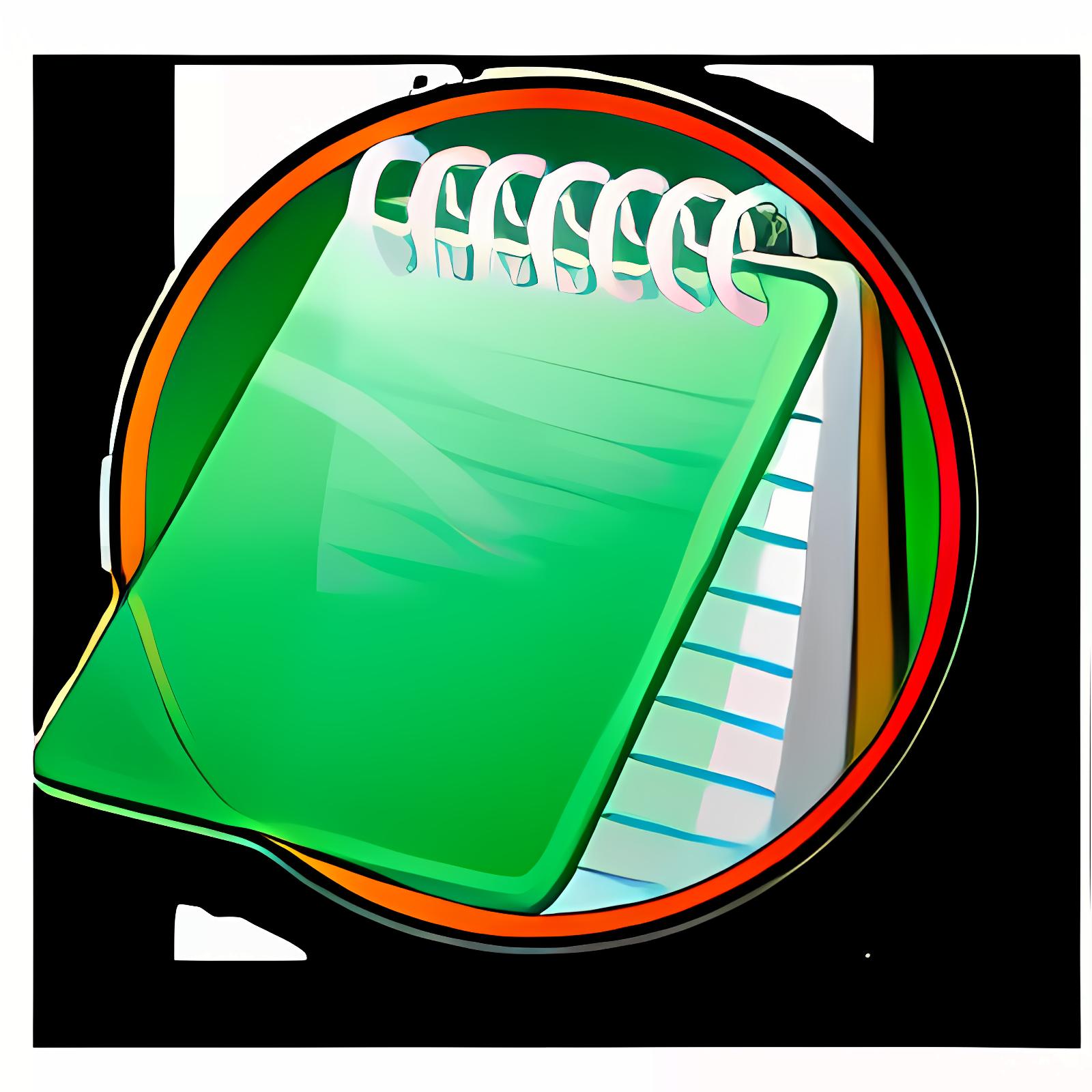 EditPad Lite 7.3.8