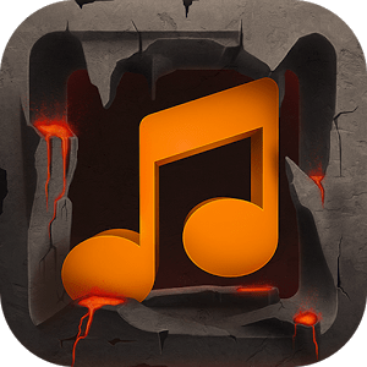 Music Mp3 Player 2.0.6