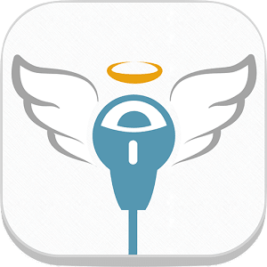SpotAngels -Parking Ticket App 1.1.1