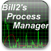 Bill2's Process Manager