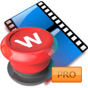 Video Watermark Pro 5.1