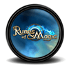 Runes of Magic 2.1.0.1871