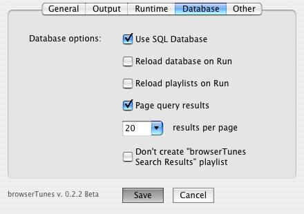 browserTunes