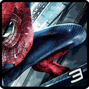 guide the amazing spider man 3 1.0