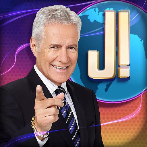 Jeopardy! World Tour 1.0
