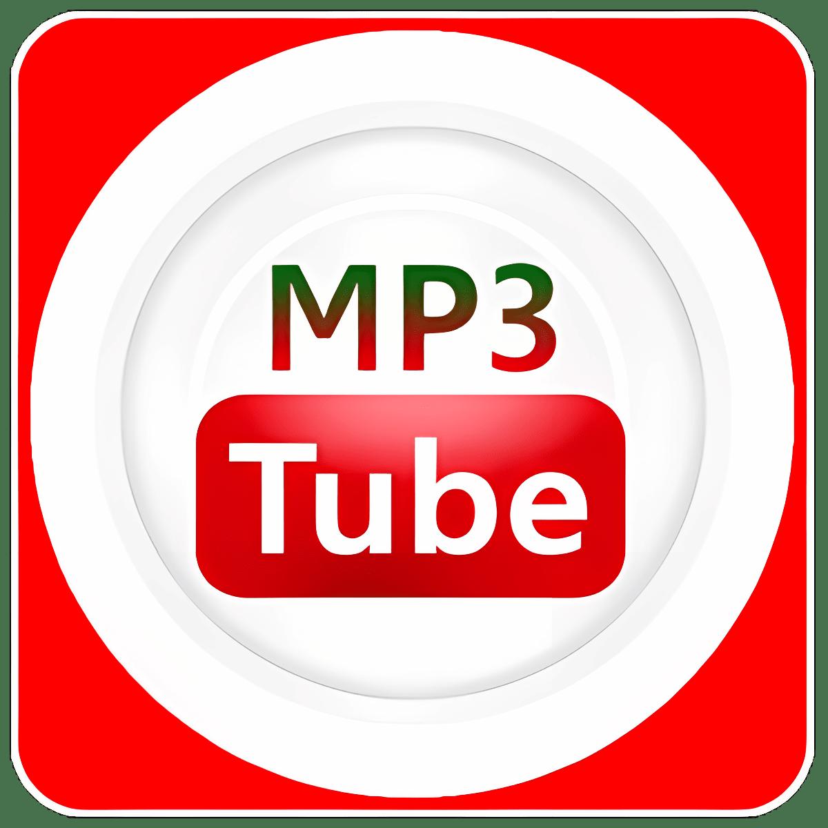 MP3 Tube 2.0