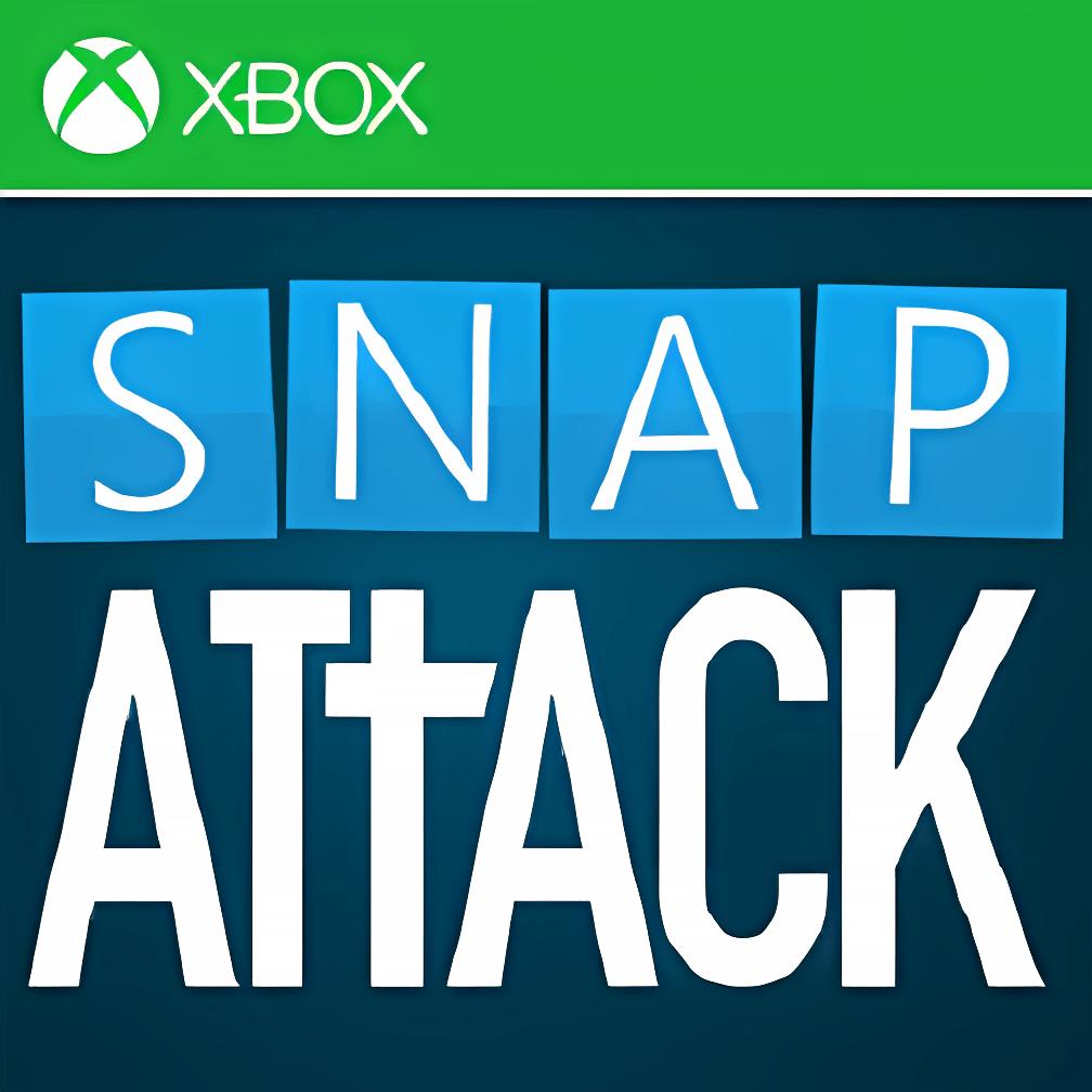 Snap Attack pour Windows 10