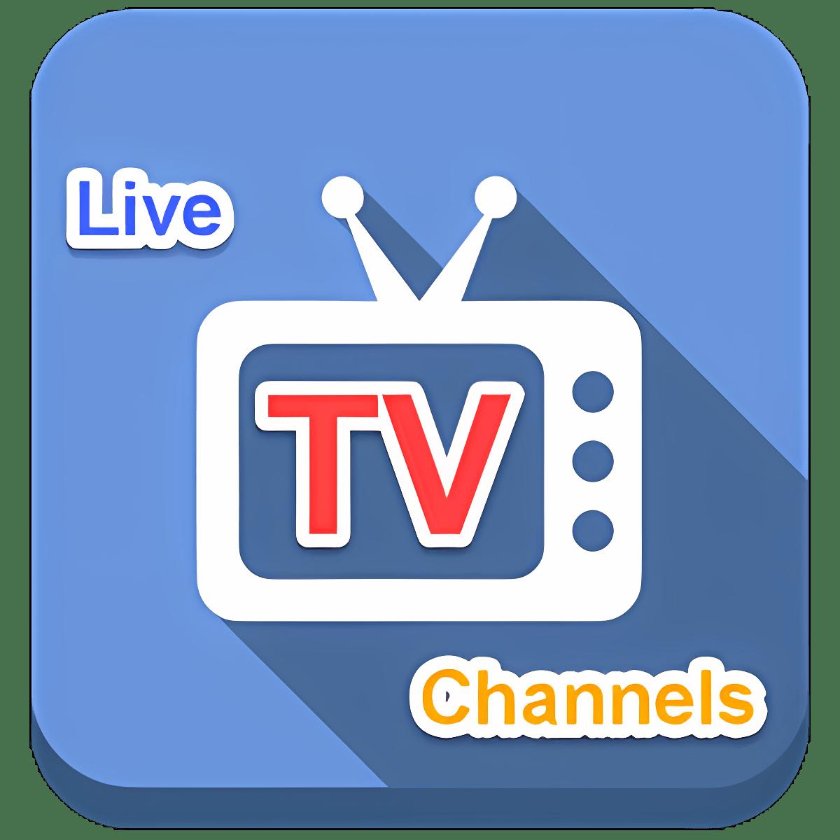 Watch Live Tv Free