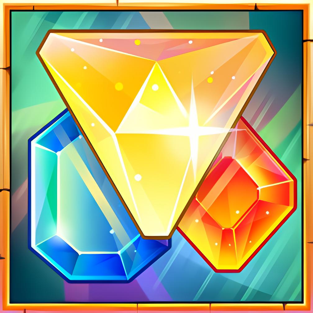 Jewel Star for Windows 10