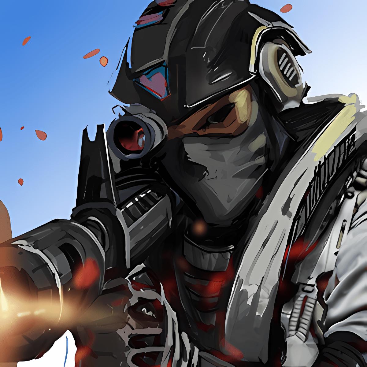 Swat shooter - tiro huelga