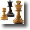 Baixar Free Chess Instalar Mais recente Aplicativo Downloader