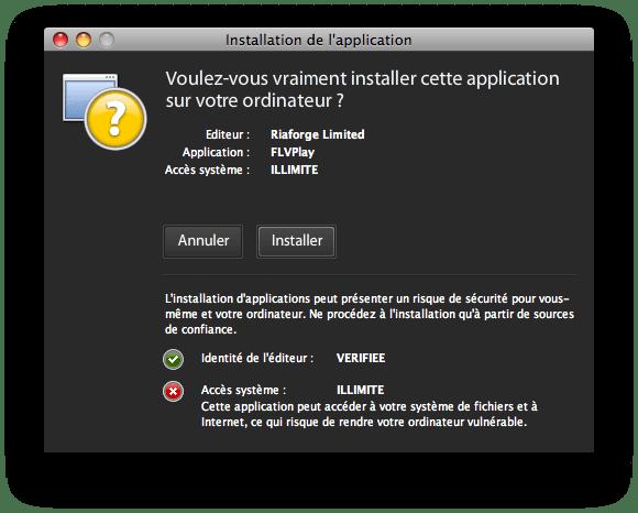 Adobe Flash Player est un plugin qui permet, depuis les navigateurs internet, ...  très utile notamment pour profiter de toutes les vidéos disponibles sur YouTube.