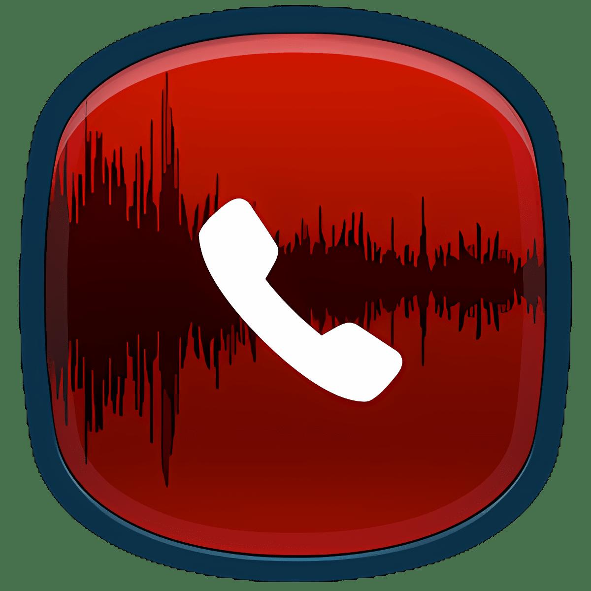 Call Recorder PRO - FREE