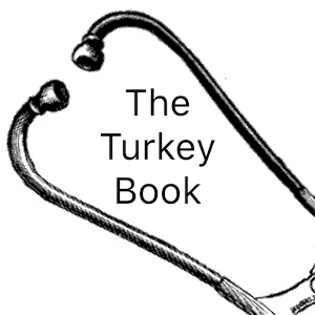 Turkey Book 6.0.0