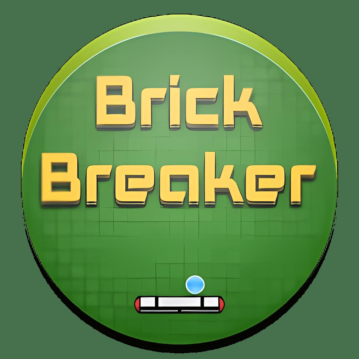 Magic Block Breaker PRO