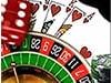 Casino 2.00