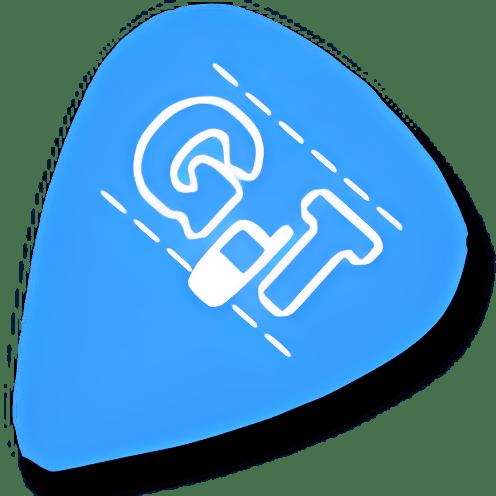GuitarTapp Tabs & Chords