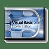 Visual Studio 2013 Express Edition