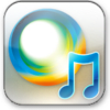 Music Unlimited 1.7.1