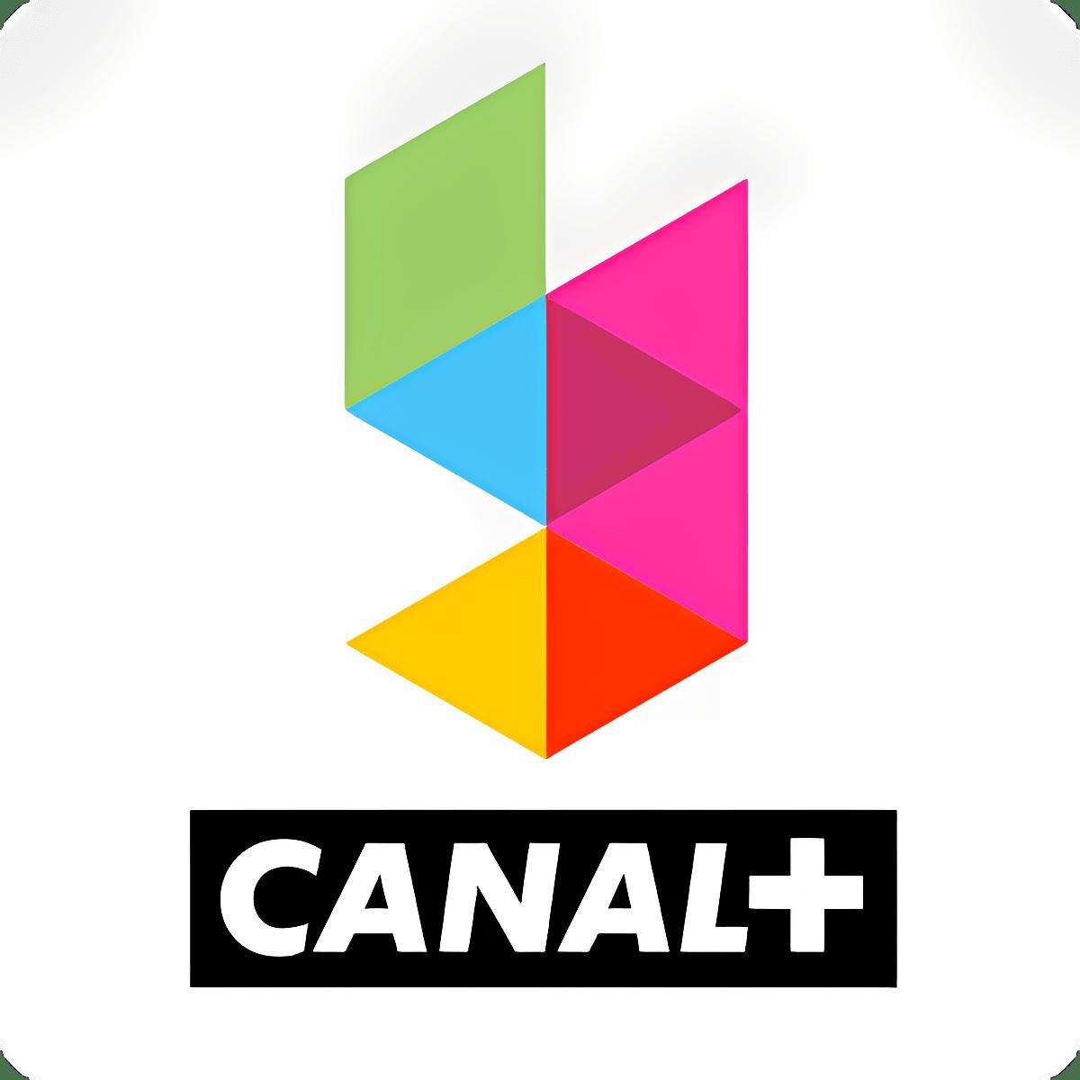 YOMVI de CANAL +: Deportes 1.0
